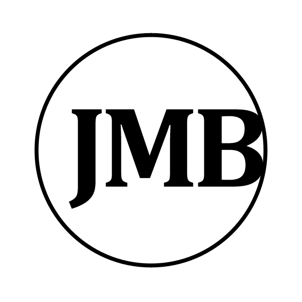 """Follow Jason M. Brooks through his monthly newsletter. Become a member of his Circle by subscribing to """"The Writer's Circle"""" today!"""